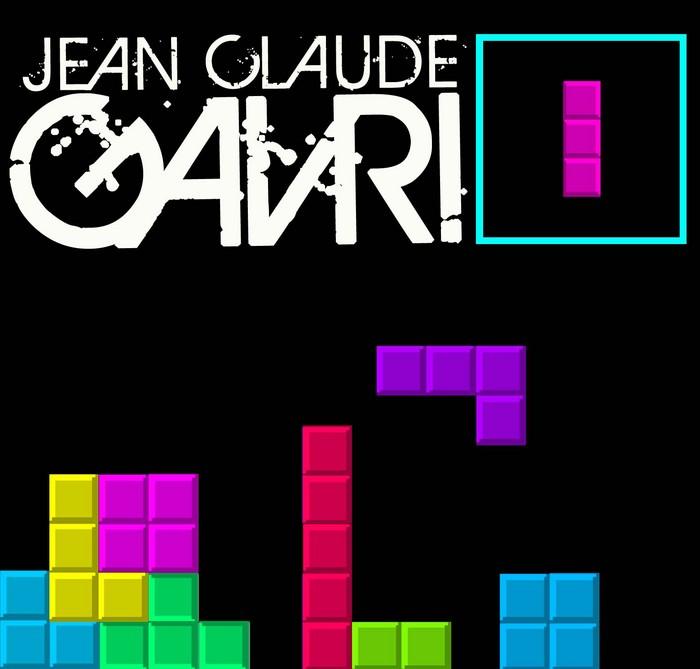 GAVRI, Jean Claude - Heydays Revisited (Part A)
