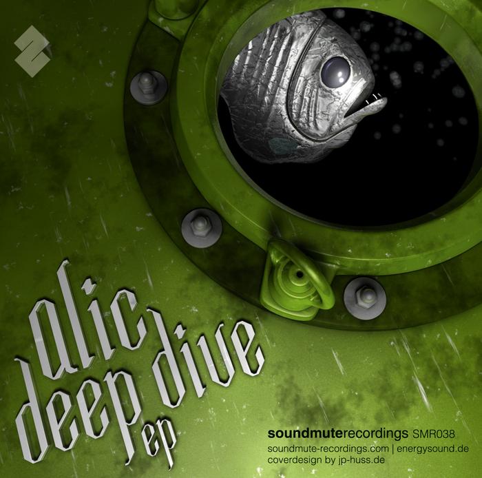 ALIC - Deep Dive