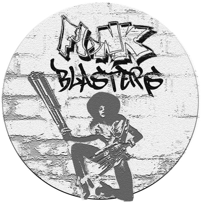 MORLACK - Hype Free EP