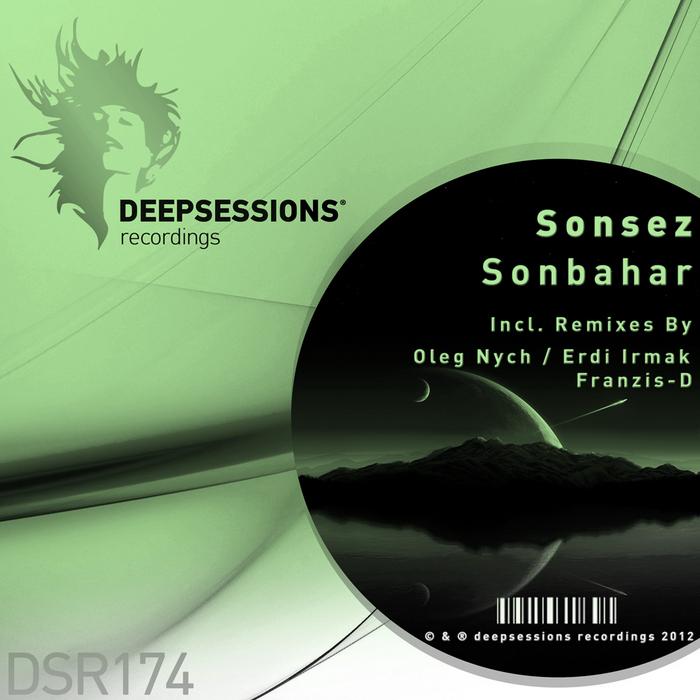 SONSEZ - Sonbahar