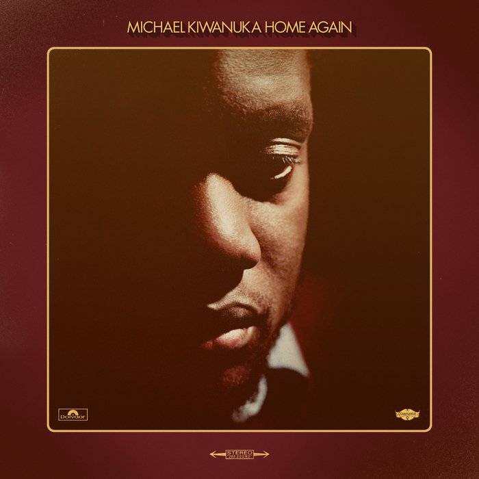 Michael kiwanuka home again cd flac 2012 emg rar onfucomniesem's.
