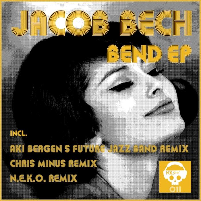 BECH, Jacob - Bend