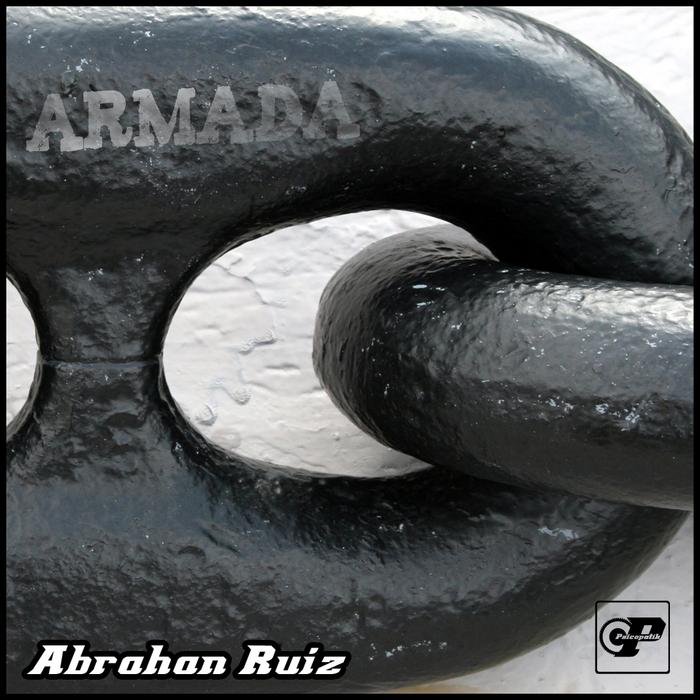 RUIZ, Abraham - Armada
