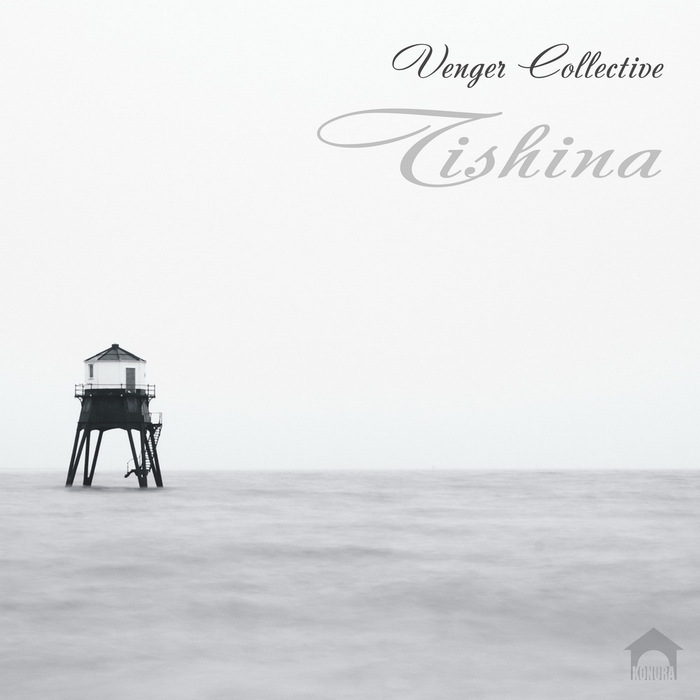 VENGER COLLECTIVE - Tishina