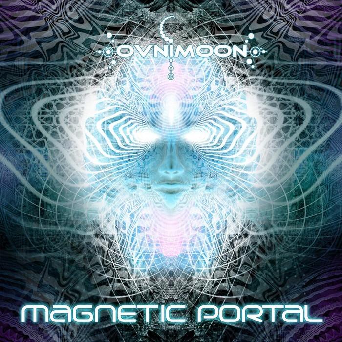 OVNIMOON - Magnetic Portal