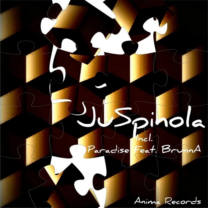 JUSPINOLA - Juspinola