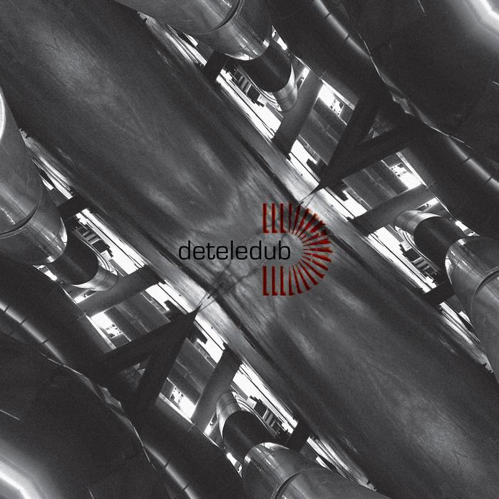 DETROIT GRAND PUBAHS - Club Sandwiches (Domgue remix)
