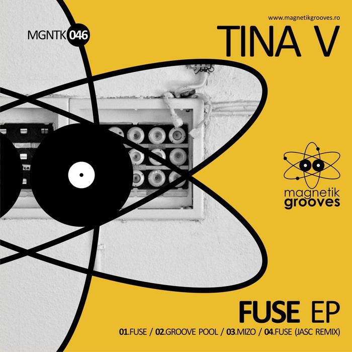 TINA V - Fuse