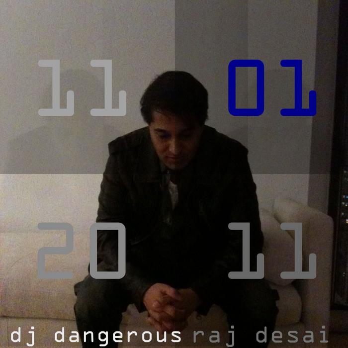 DJ DANGEROUS RAJ DESAI - House Music Songs New Hits Dance Music Songs New Hits DJ Dangerous Raj Desai