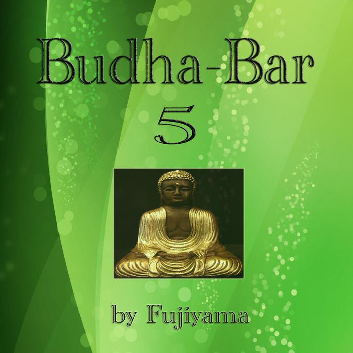 FUJIYAMA - Budha Bar 5
