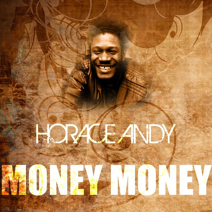 ANDY, Horace - Money Money
