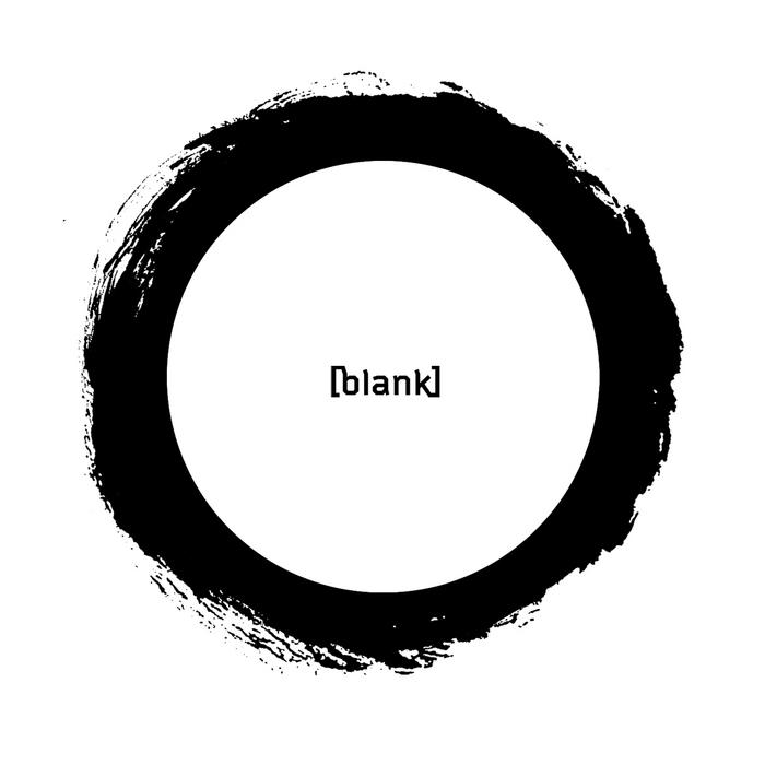 BLANK - Sueno