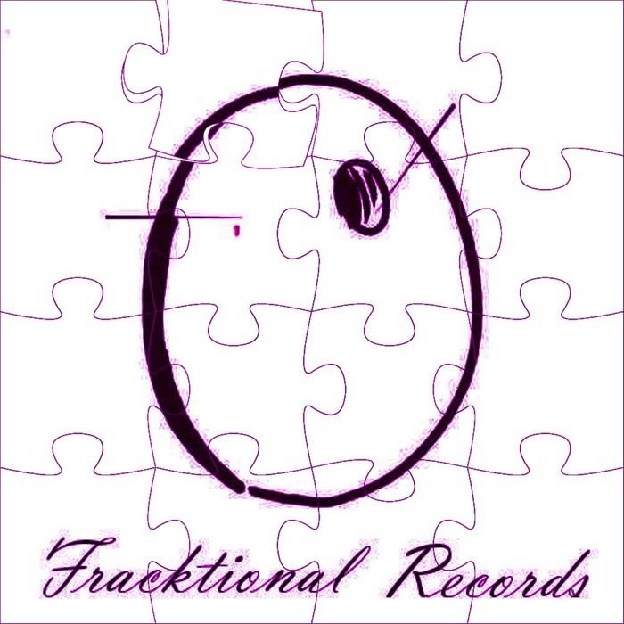 AUDIO STYLIST - Purple