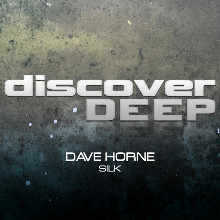 HORNE, Dave - Silk