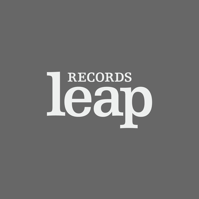 WIRTH, Alexander - Leap Records 420002