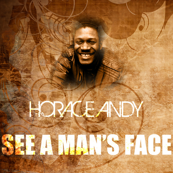 ANDY, Horace - See A Man's Face