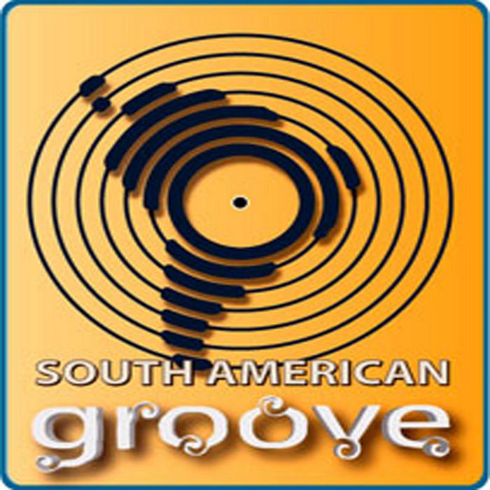 VARIOUS - Miami Xpress 2012 Vol 1