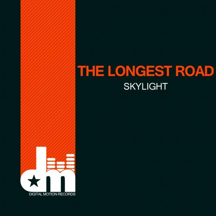 SKYLIGHT - The Longest Road
