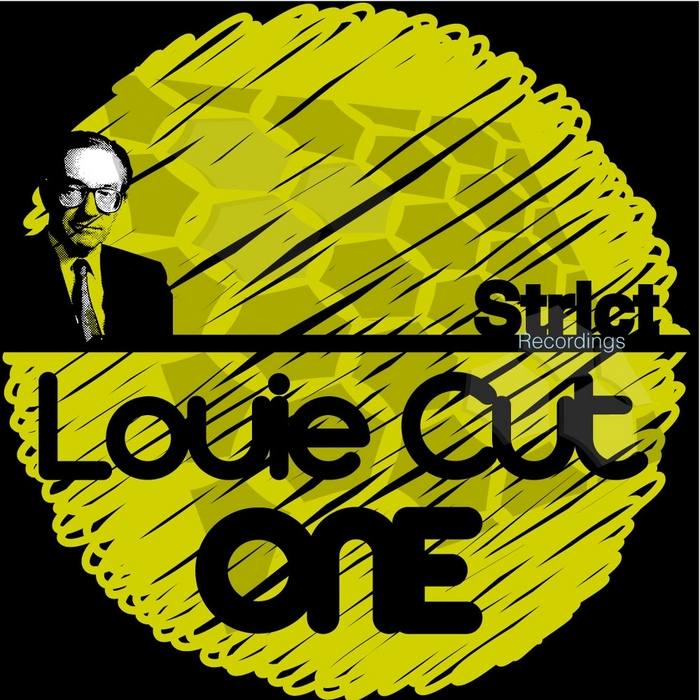 LOUIE CUT - One