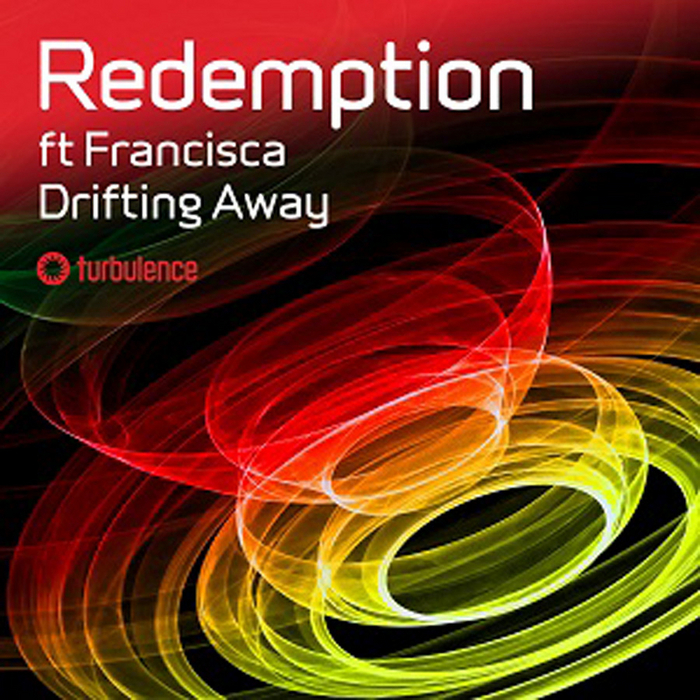 REDEMPTION feat FRANCISCA - Drifting Away