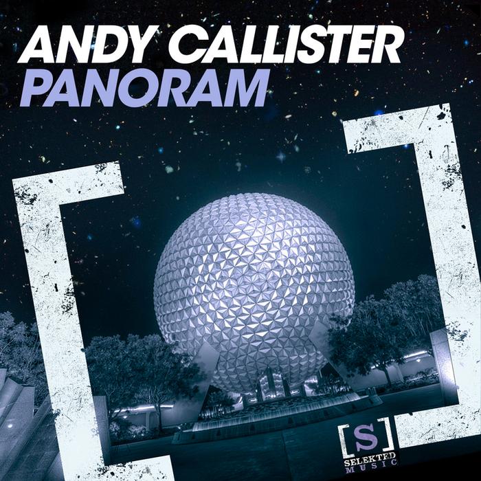 CALLISTER, Andy - Panoram