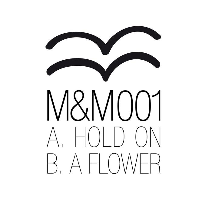 MUELLER & MITCH - Hold On