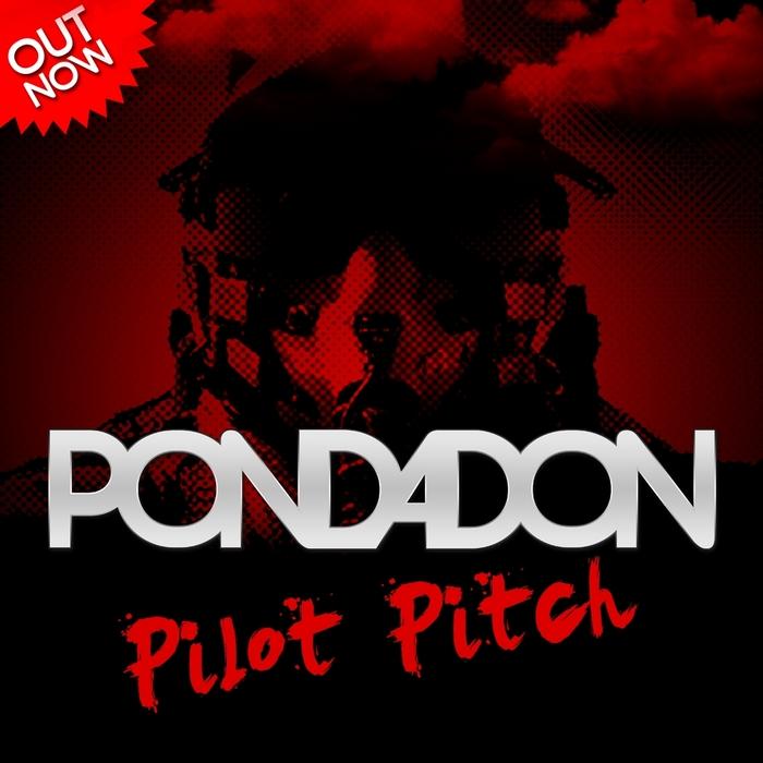 PONDADON - Pilot Pitch