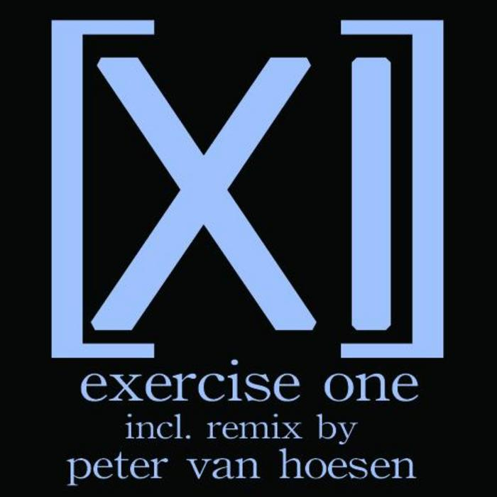 EXERCISE ONE feat ZVH - You Ought To Know