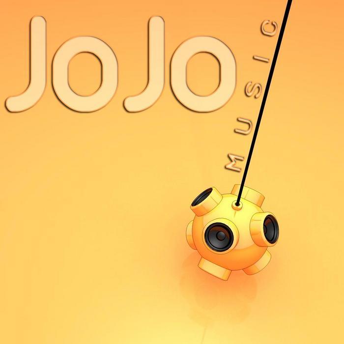 VARIOUS - Top Trance Jo Jo Music Compilation