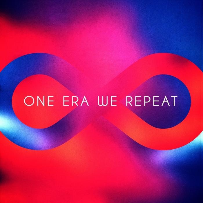 ONE ERA - We Repeat