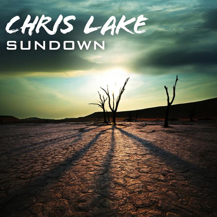 LAKE, Chris - Sundown
