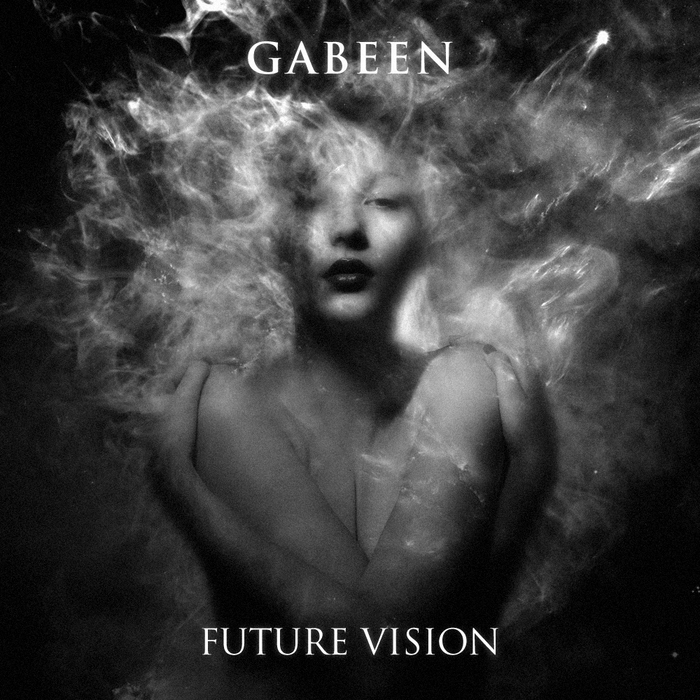 GABEEN - Future Vision