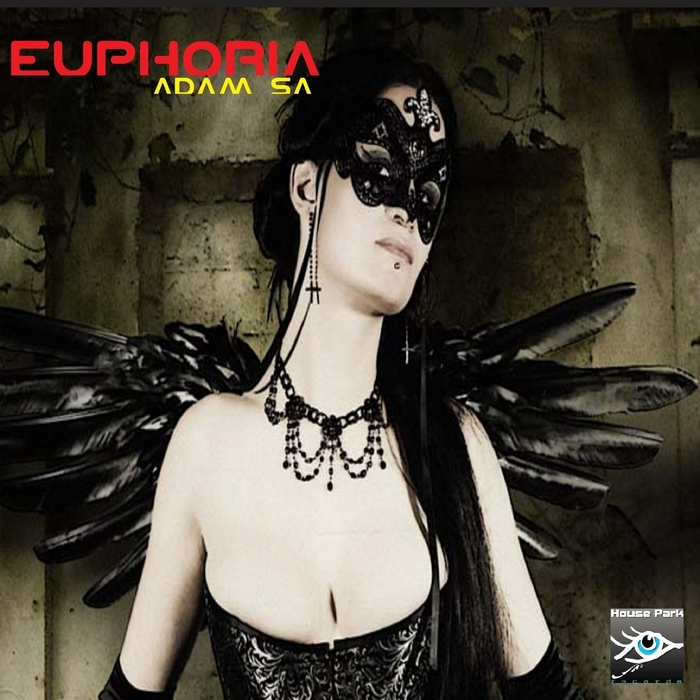 ADAM SA - Euphoria