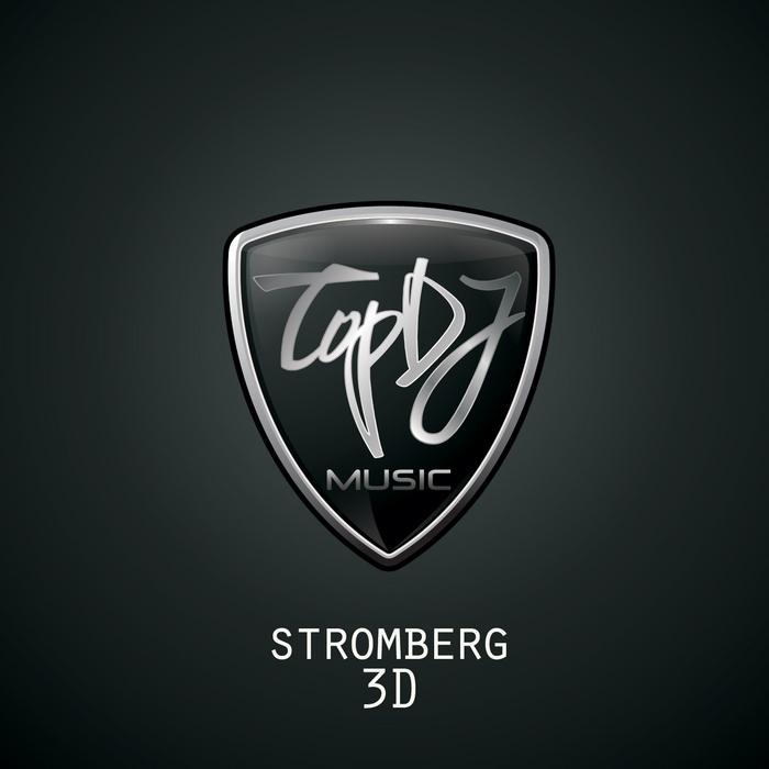 STROMBERG - 3D