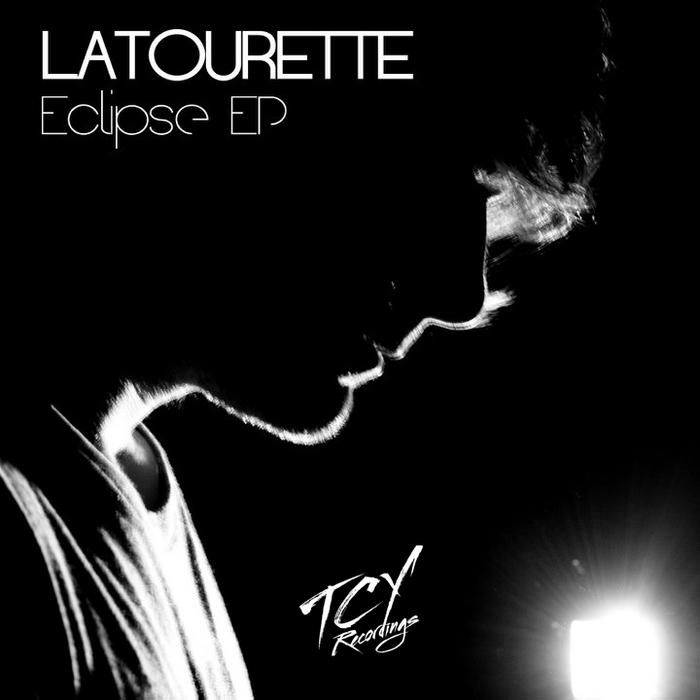 LATOURETTE - Eclipse EP