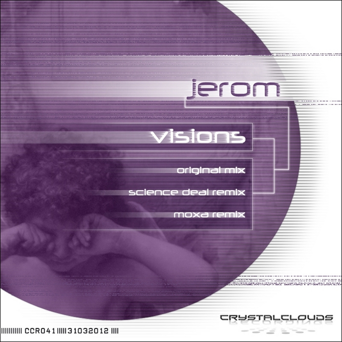 JEROM - Visions