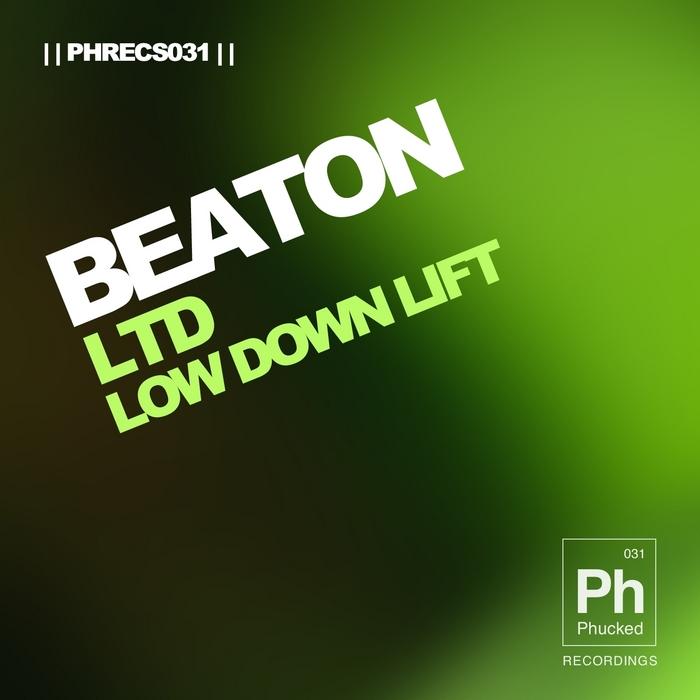 BEATON - LTD