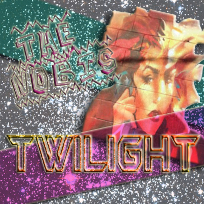 NOBIS, The - Twilight