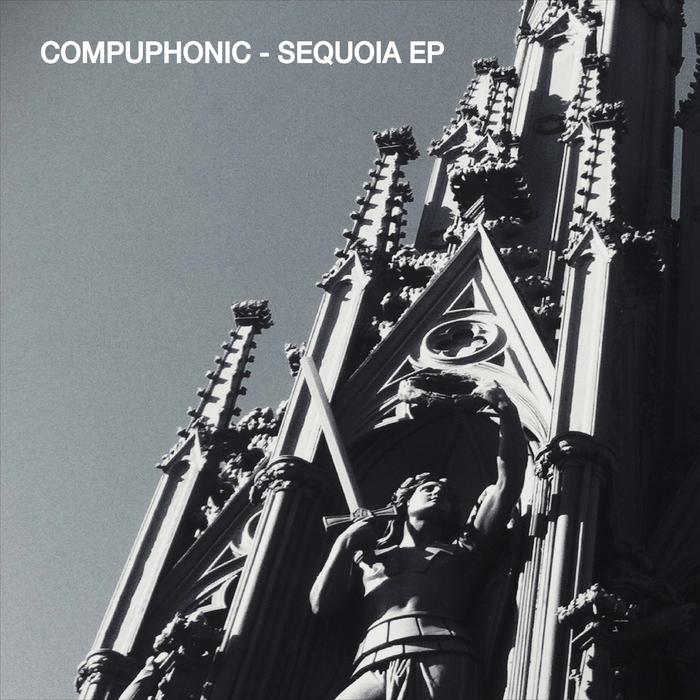 COMPUPHONIC - Sequoia