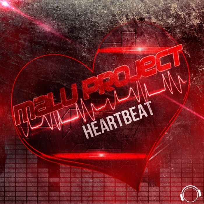MALU PROJECT - Heartbeat