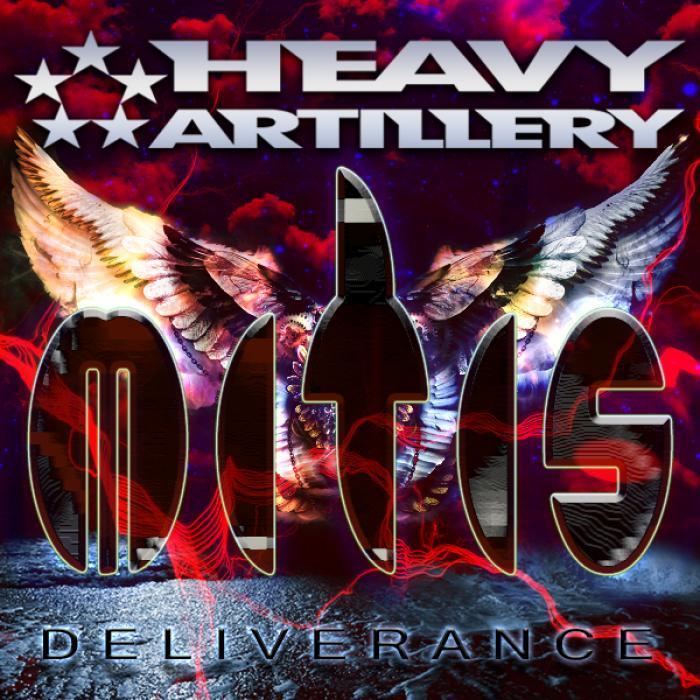MITIS - Deliverance
