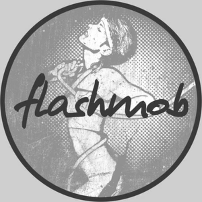 FLASHMOB - Ninety Five