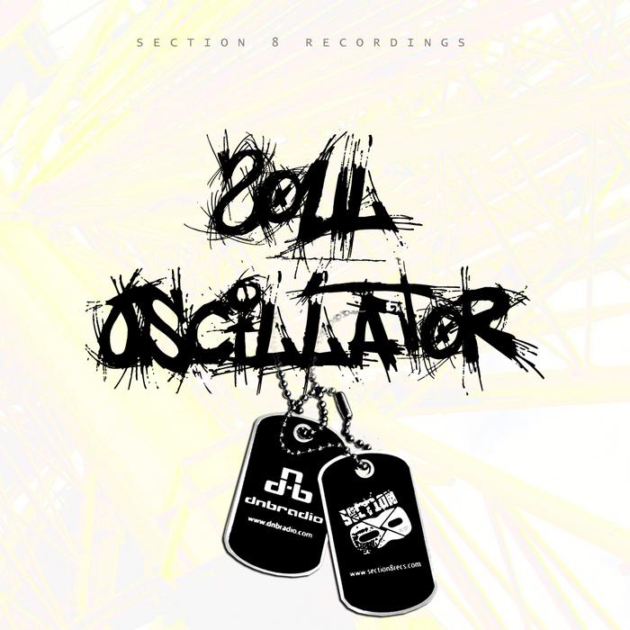 SoulOscillator - Load Control