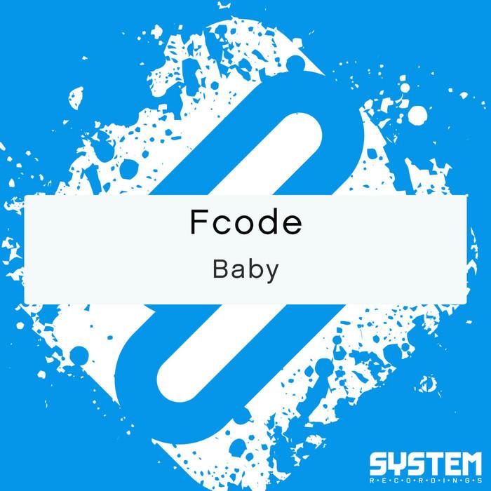 FCODE - Baby