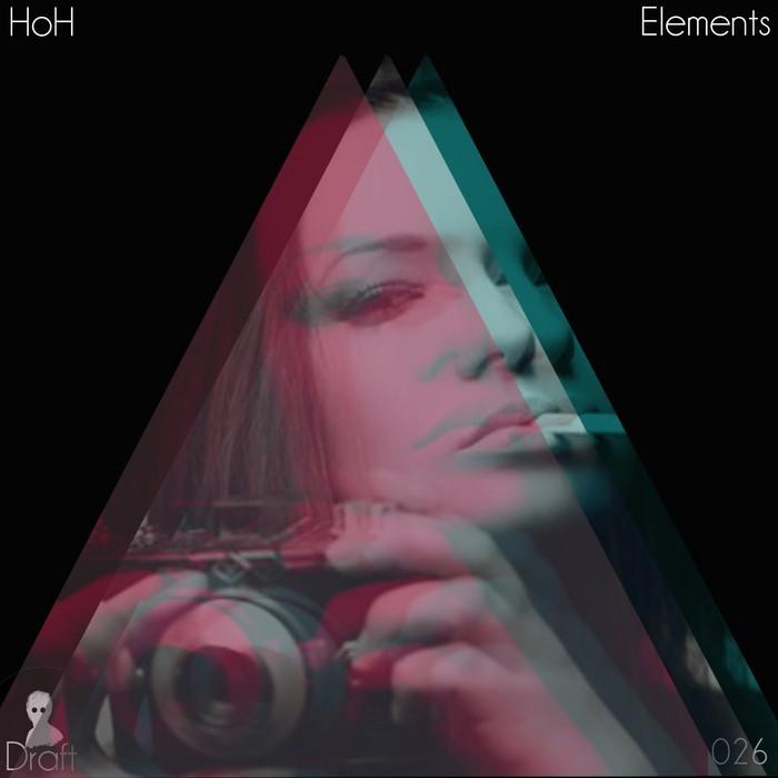 HOH - Elements