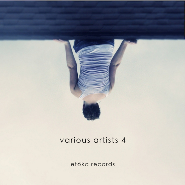 NIKOSF/ANTON LANSKI/VERANO DE/URBAN ABSOLUTES/PASKA/SI MUIR - Various Artists Pt 4