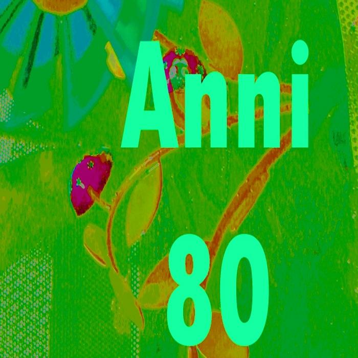 ITALO DISCO - Anni 80