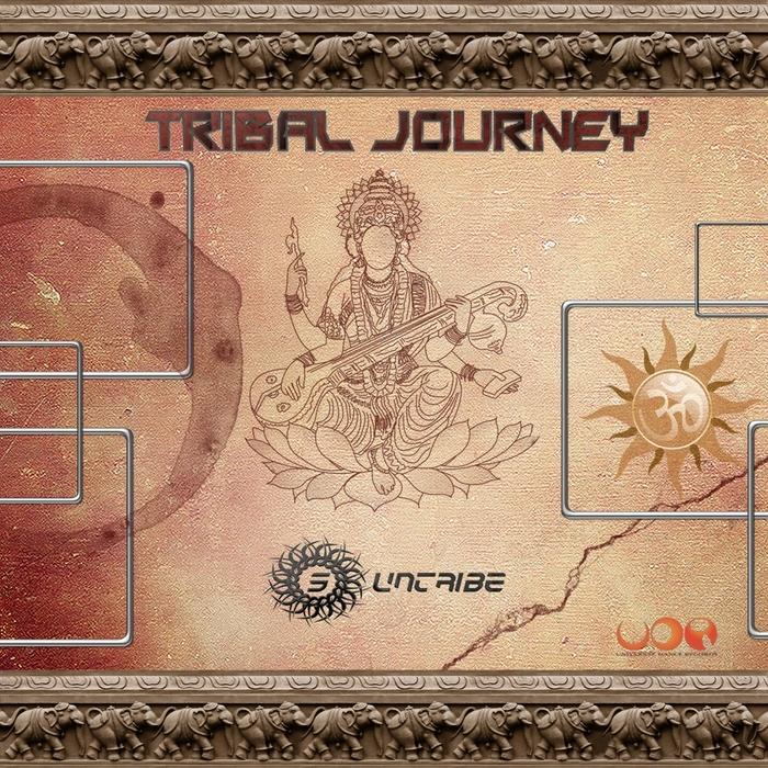 SUNTRIBE - Tribal Journey