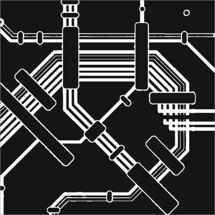 VARIOUS - Best Of Underground & Underground Limited