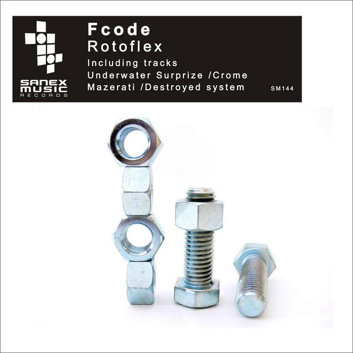 FCODE - Rotoflex